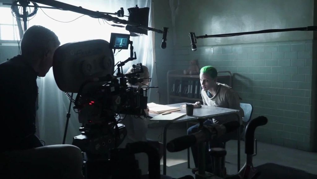 Suicide-Squad-Behind-the-Scenes-7