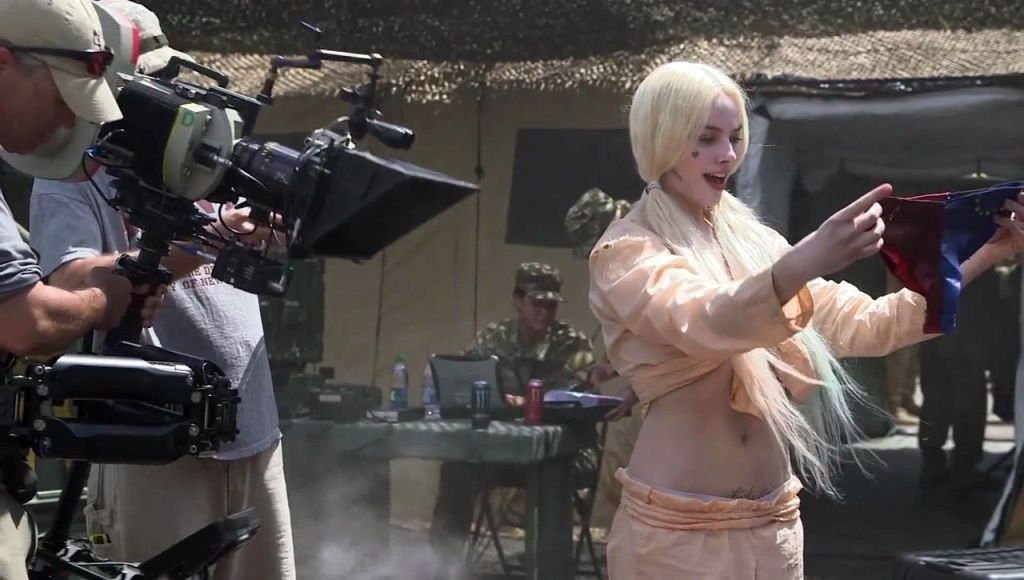 Suicide-Squad-Behind-the-Scenes-5