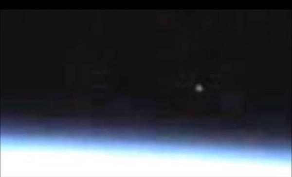 2016-07-09 UFO2