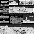 nasa-photos-ufos-moon03