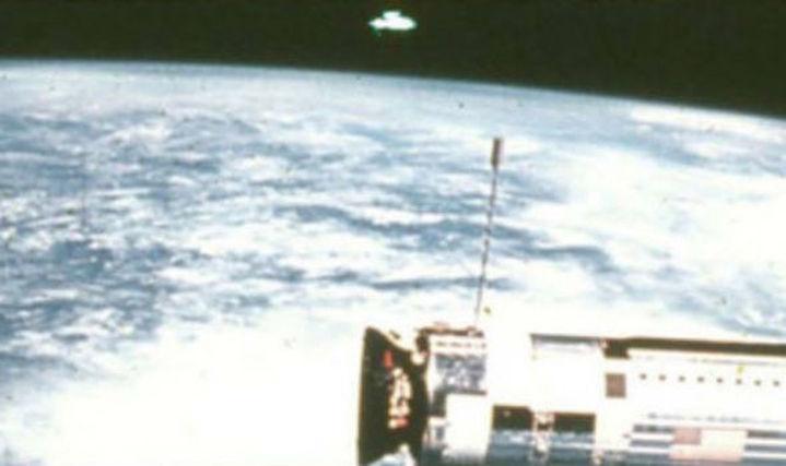 nasa-moon-687284