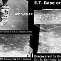 nasa-photos-ufos-moon