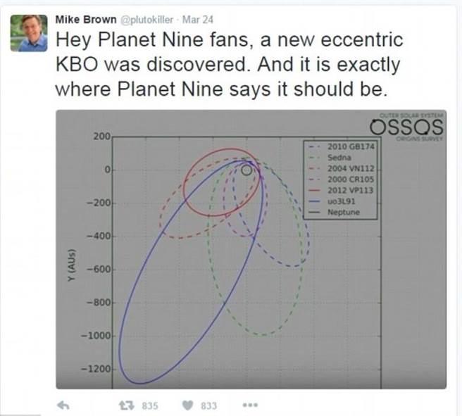 Planet 9f