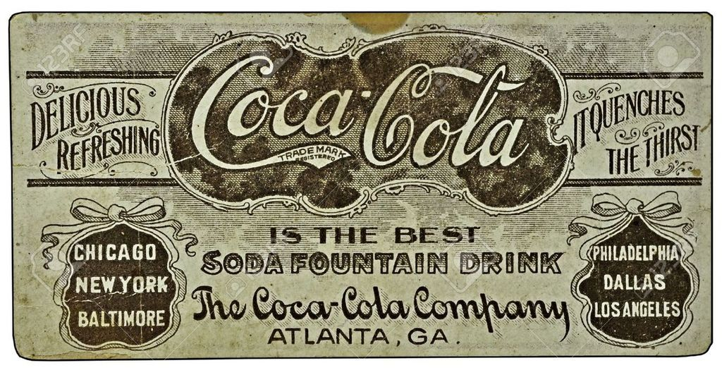-Coca-Cola-Stock-Photo-coke