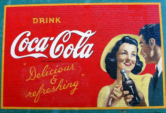 Coca-Cola7