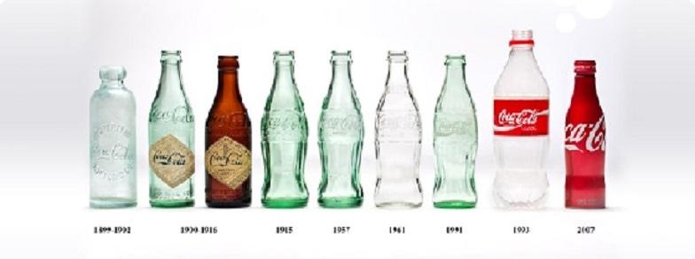 Coca-Cola_560
