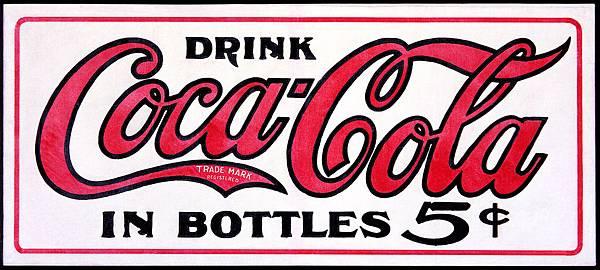 coke_sign1