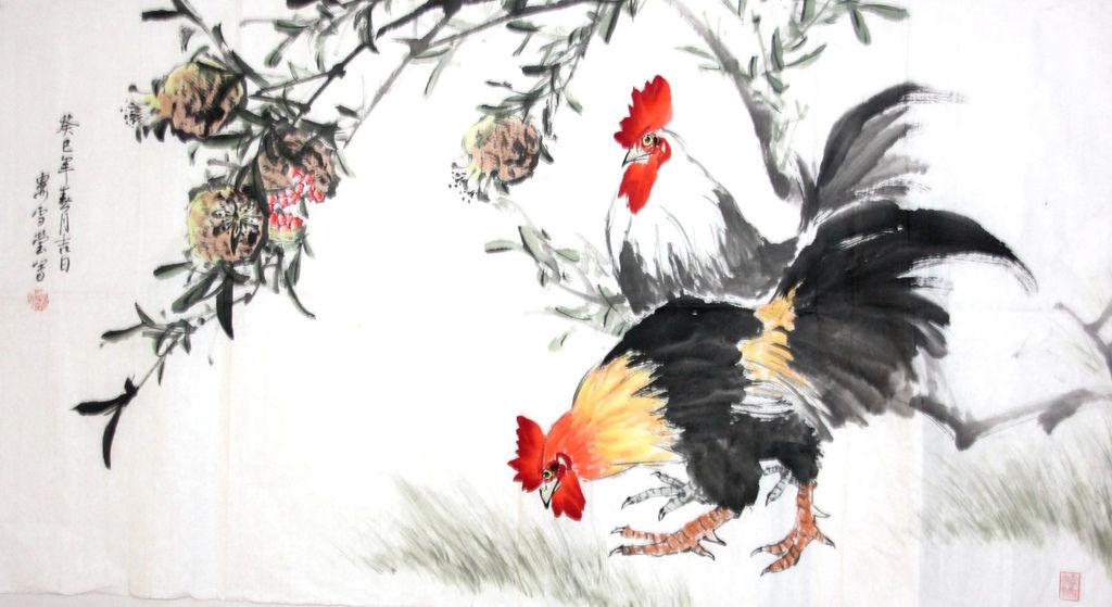 雞年_12
