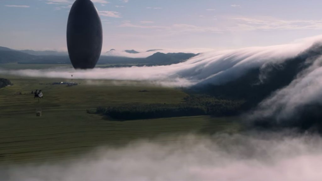 arrival1-203