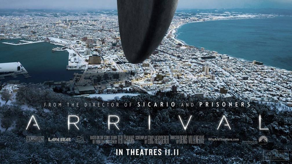 arrival-2016-9