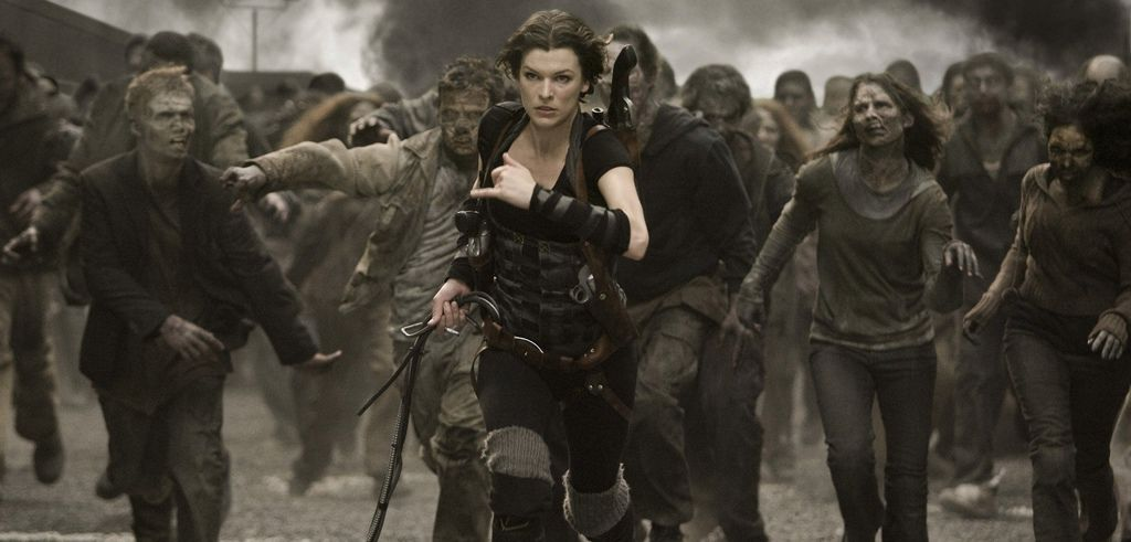 resident-evil-the-final-chapter-promo-shot