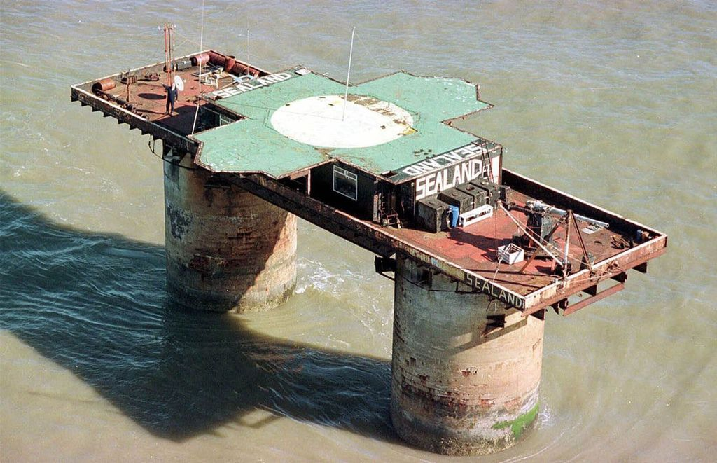 principality-of-sealand-420a