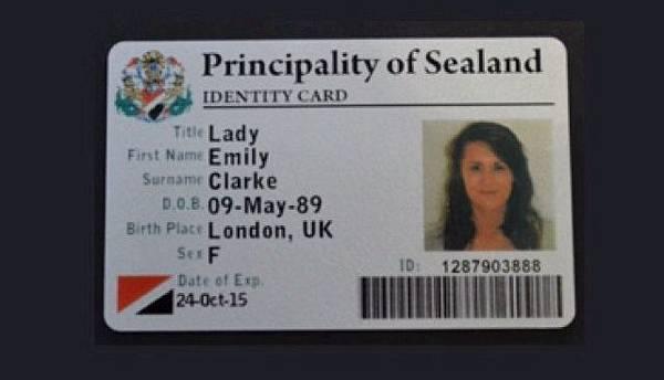 id card1
