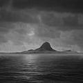 skull-island--far-island