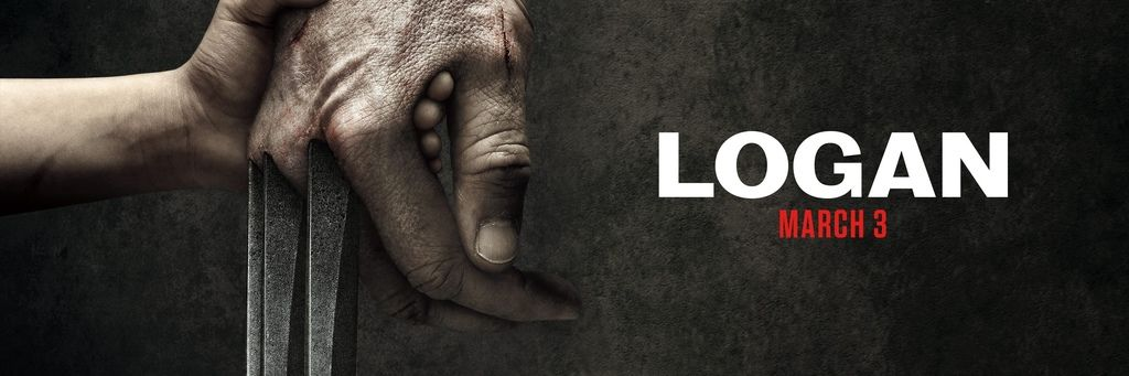 logan-film-header-
