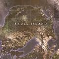 Skull-Island-3