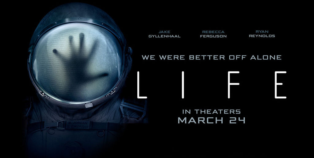 Life-Movie-Featured