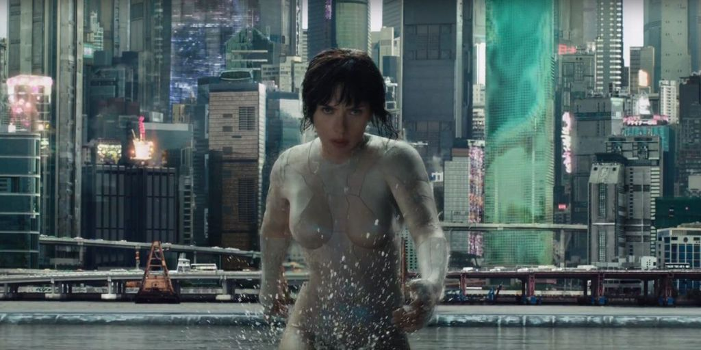 Ghost_In_The_Shell_still-10