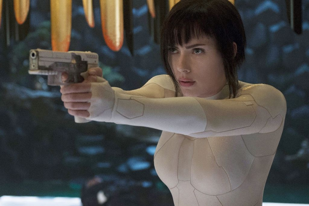 ghost-in-the-shell-to-lose-nearly-60-million01