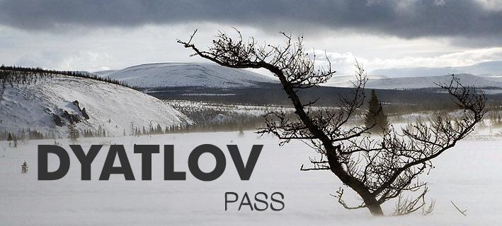 Dyatlov-pass_cover