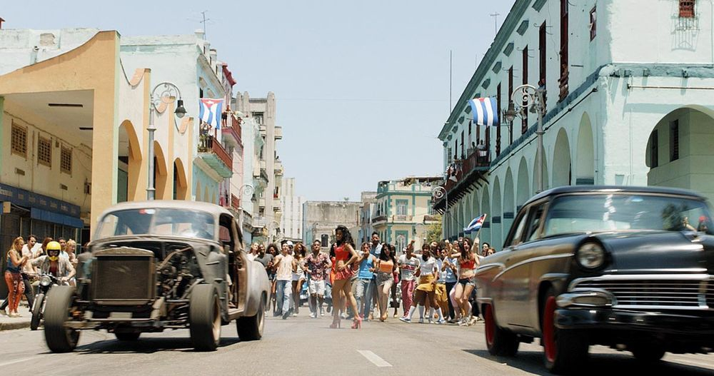 fast-and-furious-8-filming-locations-fast-and-furious-8-ctsy-universal-pictures