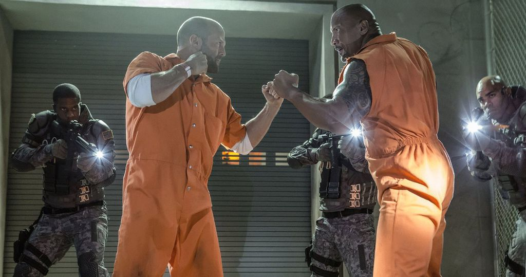 fast_and_furious_8_review_shaw_hobbs_14