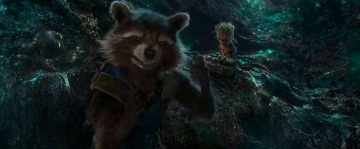 Guardians of the Galaxy Vol.2-9a2_wm