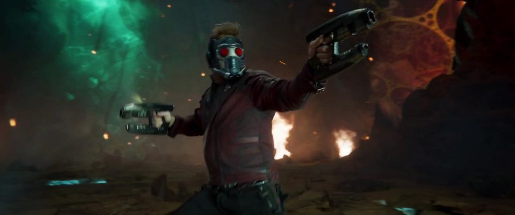 guardians-of-the-galaxy-vol-2-05