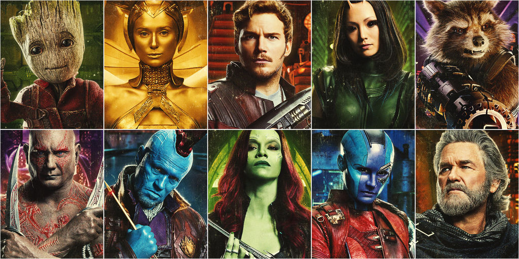 Guardians-of-the-Galaxy-Vol-2-Set-Visit-Report