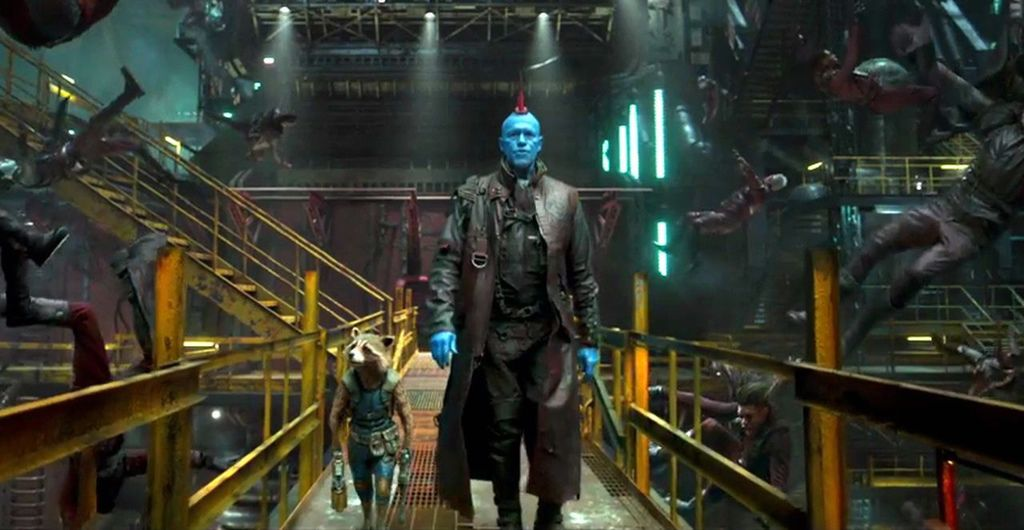 Guardians-of-the-Galaxy-Vol_-2-Rocket-and-Yondu