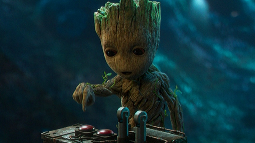 guardians-of-the-galaxy-vol-2-baby-groot-button
