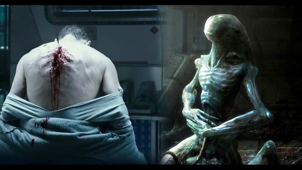 Alien-Covenant-66
