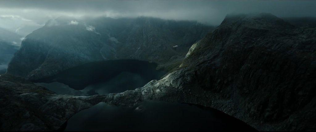 Alien-Covenant-Trailer-Breakdown-5