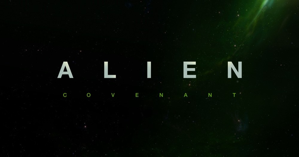 Alien-Covenant-title