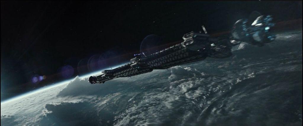 Alien-Covenant-Trailer-Breakdown-2