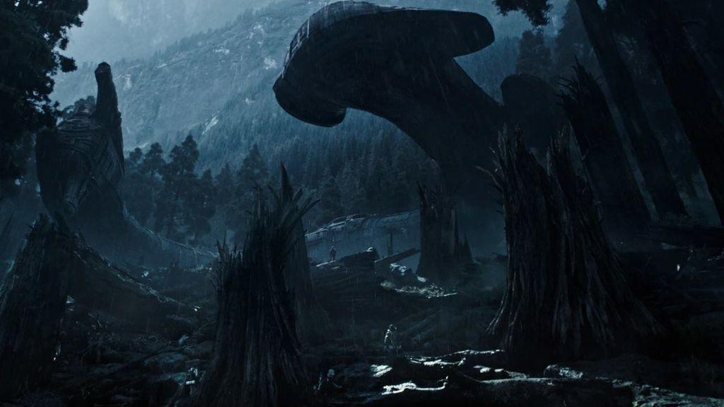 alien-covenant-main-2_0