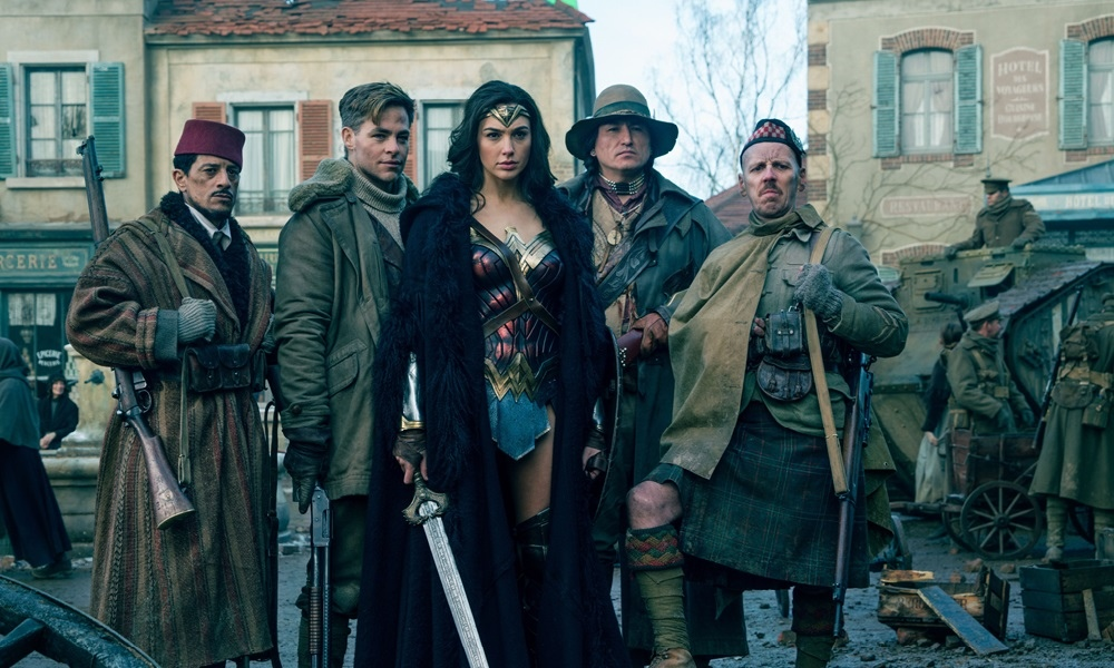 Wonder Woman24fc