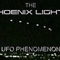 phoenix-lights2
