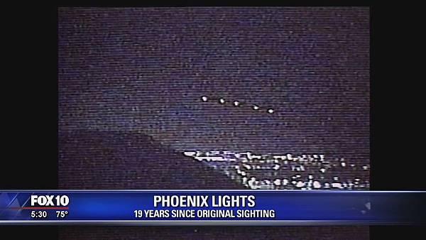 4-phoenix-lights-news