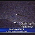 4-phoenix-lights-news