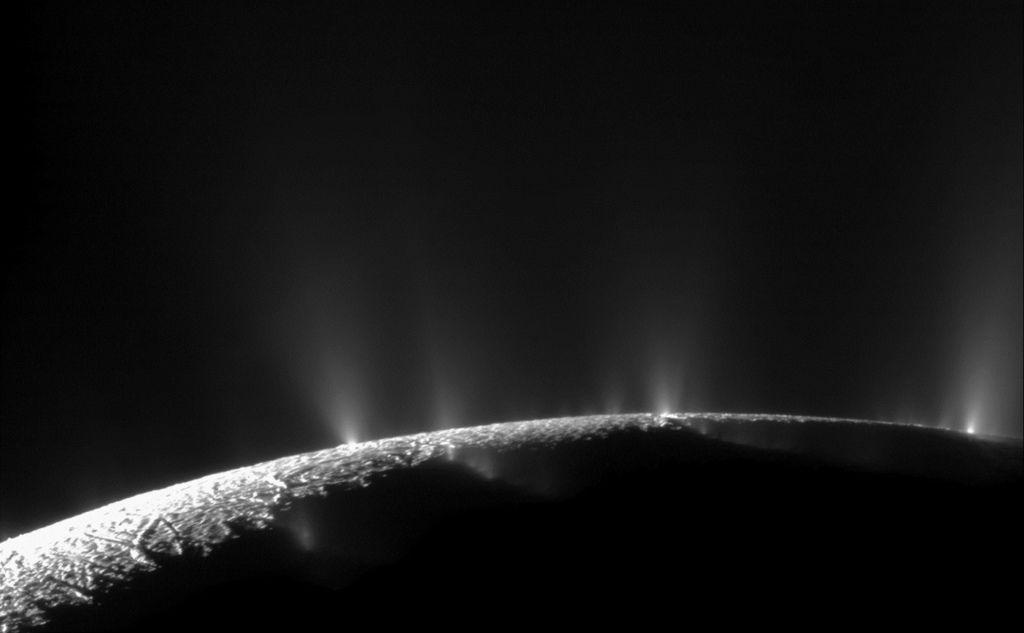 Enceladus012