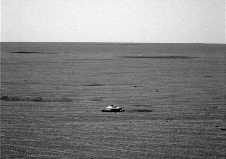 Curiosity Rover_ch_神秘物體-1