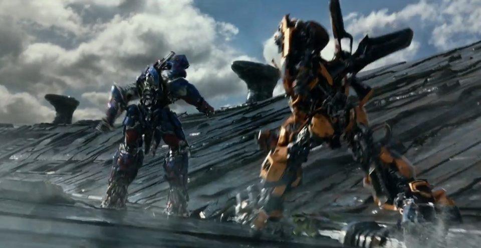 transformers-last-knight-3