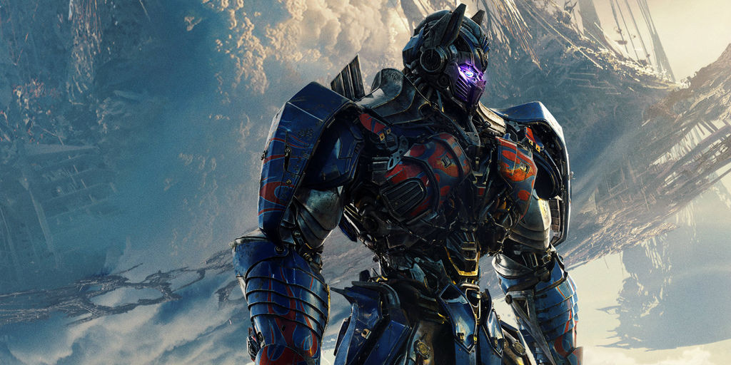 transformers-last-knight-poster-optimus-prime