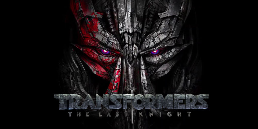 transformers-the-last-knight-banner