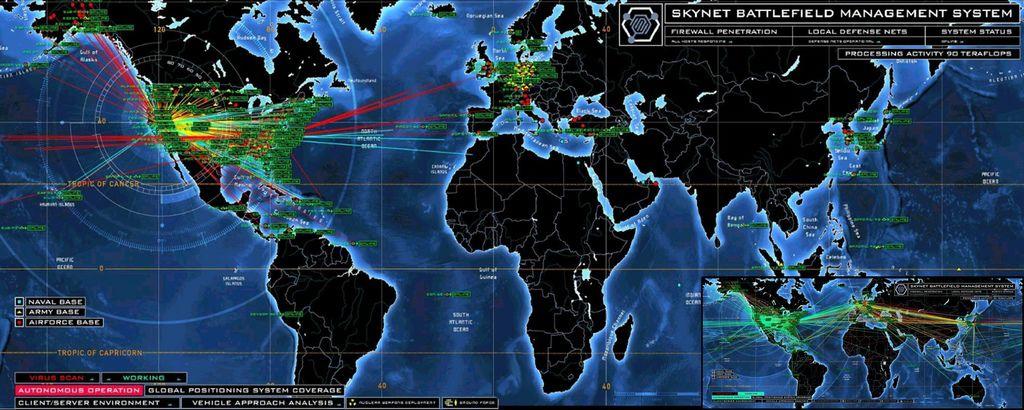 Skynet_network01