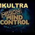 CIA Project mk-Ultra2