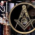 british royal illuminati