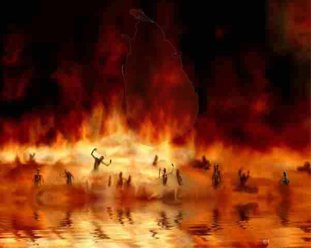 Why-Are-Five-Billion-People-Going-to-Hell