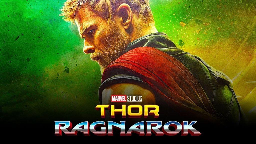 Thor Ragnarok3